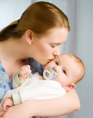infertility2